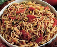 Scopri di più su www.lacucinaitaliana.it