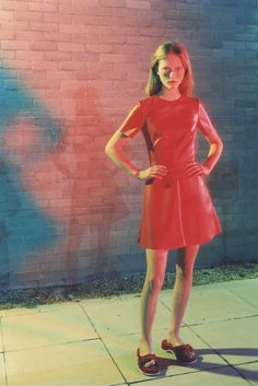 MODERN MATTER – Robi Rodriguez