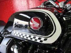 Japanese used Motorcycles. used Motorcycle stocks.Search for used YAMAHA details. Honda Cb1100, Yamaha Sr400, Buy Motorcycle, Used Motorcycles, Bike, Japanese, Vehicles, Bicycle, Japanese Language