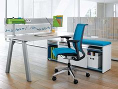 How Desk And Chair Set is Going To Change Your Business? #Desk #Chair #Office #Furnitures