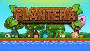 Plantera on Steam