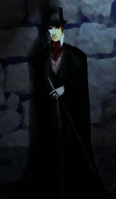 Monsieur+by+Phantom-of-DA-Opera.deviantart.com+on+@deviantART