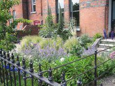 37 Best Gardens By Howbert Mays Images May Garden Garden Plants