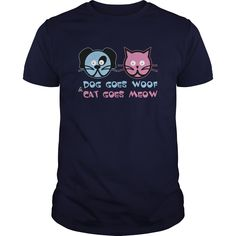 If you love #dogs you will like this shirt. 100% Printed in the U.S.A - Ship Worldwide. Not sold in stores. Guaranteed safe and secure checkout via: Paypal | VISA | MASTERCARD? | YeahTshirt.com