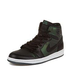 new style c6fc9 46c31 Nike Mens Jordan 1 SB QS 653532-001 - 2014 Sneakers