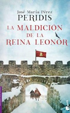 Buy La maldición de la reina Leonor by Peridis and Read this Book on Kobo's Free Apps. Discover Kobo's Vast Collection of Ebooks and Audiobooks Today - Over 4 Million Titles! Best Books To Read, Good Books, My Books, Love Book, This Book, Great Stories, Antique Books, Love Reading, Book Club Books