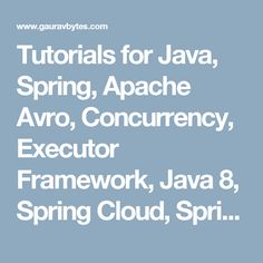 Captivating Commonly Asked Java Programming Interview Questions | Set 1   GeeksforGeeks  | Job Interview | Pinterest | Java