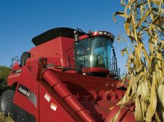 Do you drive farm equipment on Wisconsin roads? You need to read this, then call your legislator!