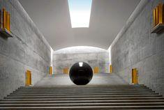 Art contemporain : Poèmik