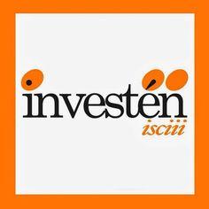 Bienvenidos al Blog de Investigación en cuidados de enfermería de Investen. Este blog nace con el objetivo de proporcionar información so...