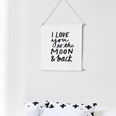 **attention all mommies! ** we need your help! We have these beautiful new 'to the moon & back' banners - available in grey & white - we think they would look stunning in kiddies rooms - we want to work with you! We are giving away 5 banners to moms out there who are willing to Instagram/email us pics of the banner in their kiddies room/nursery after receiving it. We would LOVE to colab with you! To get involved tag the best pic you have of your kiddies room with #zanamommycolab  - if you…