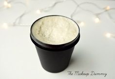 DIY Lush Inspired Recipes - DIY Lush Dream Cream Inspired Body Lotion - How to Make Lush Products like Bath Bombs, Face Masks, Lip Scrub, Bubble Bars, Dry Shampoo and Hair Conditioner, Shower Jelly, Lotion, Soap, Toner and Moisturizer. Copycat and Dupes of Ocean Salt, Buffy, Dark Angels, Rub Rub Rub, Big, Dream Cream and More. http://diyprojectsforteens.com/diy-lush-copycat-recipes