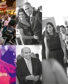 #JockeyPlaza #JockeyParty #Fiesta #People #Lima #Fun #Fashion