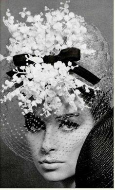 Pour fêter le 1 mai... Jean Barthet 1964