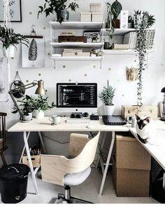 Exceptional Aquarius Sign Home Deco: The Dreamy Essentials   Daily Dream Decor Home  Office Design,