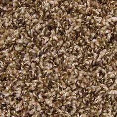 Downtown Frieze Carpet - Fleck 06. Love this color for living room/hallway!