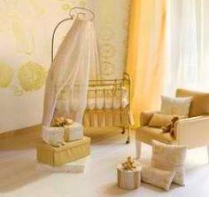dorado-bebe2