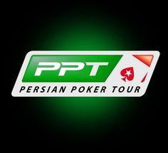Persian Poker Tour