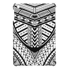 detailed_samoan_tribal_tattoo_pattern_ipad_mini_case-r122afb7229644034aab624cc3bf85f4c_w9wmu_8byvr_512.jpg (512×512)
