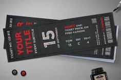 Image result for ticket mockup festival ticket mockup ticket mockup behance football ticket mockup movie ticket mockup airline ticket mockup psd ticket template boarding pass mockup mock up plane ticket #mockup #mockups #mockupdesign #mockuplove #Design #graphicdesign #logodesinger #golf #design #brand #branding #creative