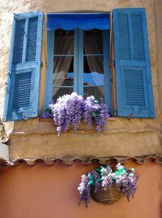 fentres ventanas casa es vida mundo entradas ventanas balcones ventanas puertas y ventanas cerrar ventanas puertas se cierran