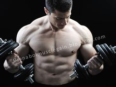 Dianabol Muscle Mass Gains: Dianabol Bulking Steroid Cycles-Benefits Of Methandrostenolone  If you are looking for an excellent performance enhancing drug to kickstart muscle mass and strength gains, Dianabol is the perfect steroid for you. Considered as the platform for reaping advantages of bulking cycles, this anabolic androgenic steroid promotes muscle mass and strength gains in the best possible ways.