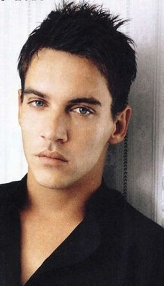 jonathan-rhys-meyers.. Have loved him since bend it like beckham#Repin By:Pinterest++ for iPad#