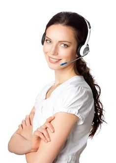 Is A Virtual Receptionist Right For You