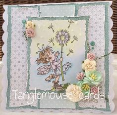 LOTV - Time Flies with Pastel Dreams and Promises Solids paper pads by Sue Hastead