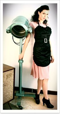 Simply Savvy Aprons – Cooking Aprons l Salon Aprons I Kids Aprons l Cute and Stylish #madeinusa