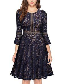 14c37b4af8108 91 Best Dresses images in 2019 | Elegant dresses, Stylish outfits ...