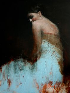 by Mark Demsteader