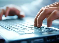 Consulenza e formazione per il web marketing turistico http://digitalmarketingturistico.it