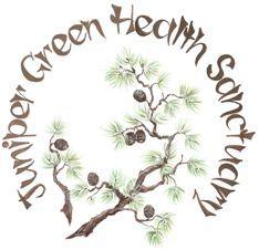 Juniper Green Health Sanctuary