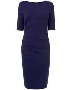 Tabby Textured Dress, Phase eight - on sale - I want this!