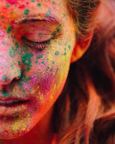 Happy Holi Wishes Massage, SMS,quotes Festival Photography, Paint Photography, Portrait Photography Poses, Creative Photography, Beach Photography, Holi Ka Photo, Happy Holi Photo, Holi Festival Of Colours, Holi Colors