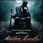 Prezzi e Sconti: La #leggenda del cacciatore di vampiri edito da Sony classical  ad Euro 14.90 in #Cd audio #Colonne sonore