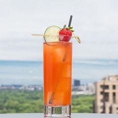 Trouble maker cocktail. @delish #cookeatdrink #drink #cocktail #alcholicdrinkoftheday #drinkup #foodie #drinkpic