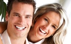 4 Most Effective Tips for Whiter Teeth | Golden Health Review