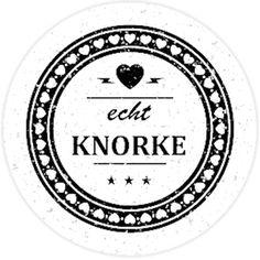 echt-knorke-logo