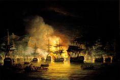 Thomas Luny Bombardment_of_Algiers_Augus_1816.jpg