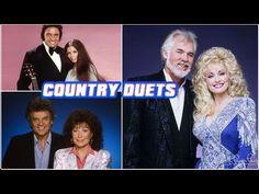 Country Music Loretta Lynn Greatest Hits Loretta Lynn Best Songs Full Album By Country Mus - YouTube
