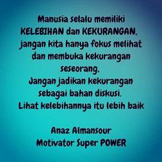 Gambar quotes kata kata mutiara bijak motivasi penuh makna dan inspirasi  #quotes #bijak #motivasi New Quotes, Family Quotes, True Quotes, Words Quotes, Cinta Quotes, Postive Quotes, Cartoon Jokes, Self Reminder, Quotes Indonesia