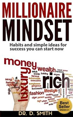 Millionaire Mindset Ebook