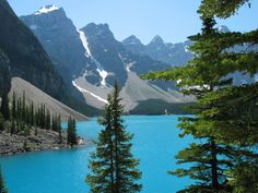 Banff Tours and Attractions | Banff, Alberta | Accommodations – Banff Canada Hotels Association
