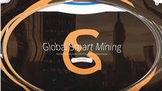 Облачный майнинг. Компания GS MINING коротко и понятно https://gsmining.com/invite/292215/ - регистрация в компании