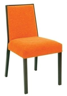 Orly Dining Chair