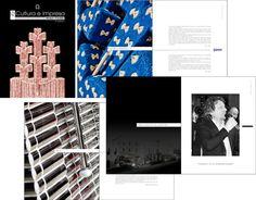 """""""Scultura e Impresa 2014"""" presentazione del #catalogo #opere, realizzato per Michele D'Aniello! http://www.wiseup.it/"""