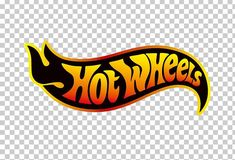 Bolo Hot Wheels, Hot Wheels Cake, Hot Wheels Party, Carros Hot Wheels, Los Trolls, Car Cake Toppers, Wheel Logo, Hot Wheels Birthday, Art Logo