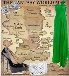 amazingphil valentines day video yahoo